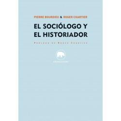 El sociólogo y el historiador