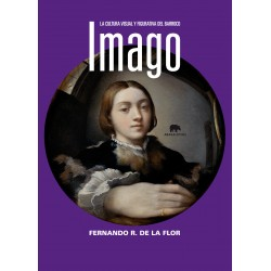 Imago. La cultura visual y figurativa del Barroco