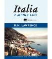 Italia a media luz