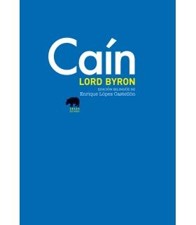 Caín (edición bilingüe)