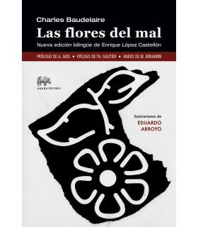 Las flores del mal (ed. bilingüe)