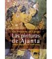 Las pinturas de Ajanta