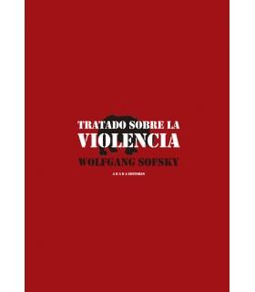 Tratado sobre la violencia