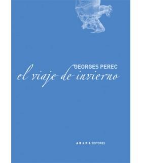El viaje de invierno (2ª edición)