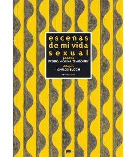 Escenas de mi vida sexual