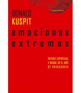 Emociones extremas