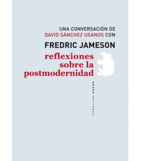 Reflexiones sobre la postmodernidad