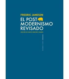 Postmodernismo revisado