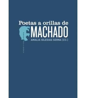 Poetas a orillas de Machado