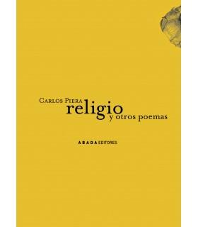 Religio y otros poemas