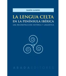 La lengua celta en la Península Ibérica