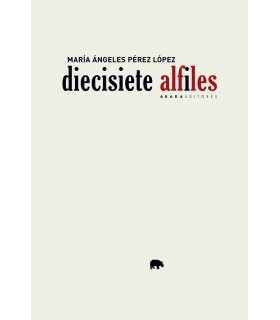 Diecisiete alfiles