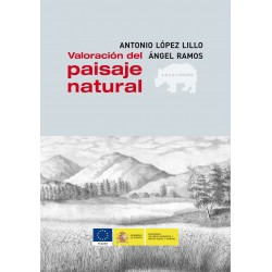 Valoración del paisaje natural