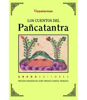 Los cuentos del Pañcatantra (edición bilingüe sánscrito-castellano)