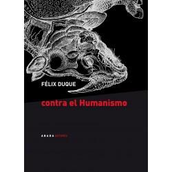 Contra el Humanismo