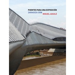 Puentes para una exposición