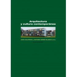Arquitectura y cultura contemporánea